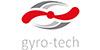 gyro-tech